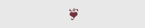 Heart500cropHeart_gray