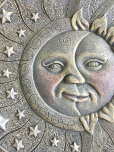 Astrology Sun Moon