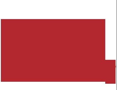 Divine Energy Healing - Heart Celebration
